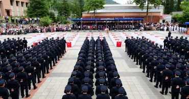 POMEM Polis Alımı Ne Zaman, Polis Alımı Başvuru Şartları Nelerdir?