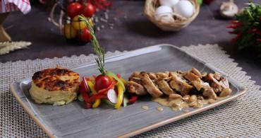 Ramazanda Beyaz Et Tüketmenin Sağlığa Faydaları