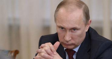"""Rusya İngiltere'ye Göz Dağı Verdi! """"Bombalarız"""""""