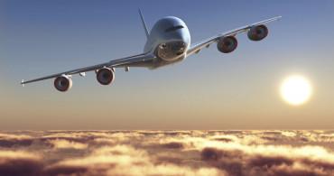 Rusya'dan Türkiye'ye Uçuşlar 22 Haziran'da Yeniden Başlıyor