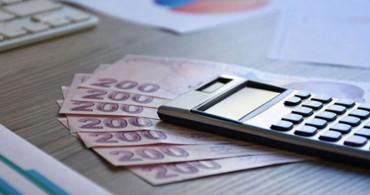 Son Dakika! Kamu Bankaları Kurumsal Kredi Faizlerini Düşürdü