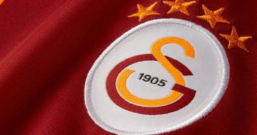 Son Dakika: UEFA'dan Galatasaray FFP Kararı