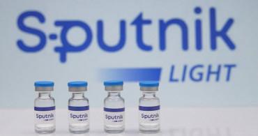 Sputnik Light Kovid-19 Aşısının Fiyatı Belli Oldu