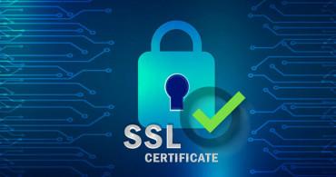 SSL Sertifikası Nedir, Güvenilir Alış Veriş Siteleri Nasıl Anlaşılır?