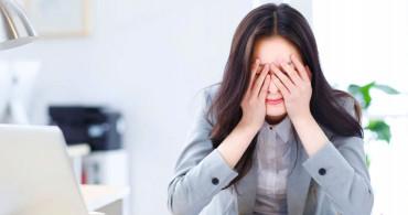 Stresin Cilt Sağlığı İçin Olumsuz Etkileri Neler?