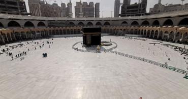 Suudi Arabistan Hac İbadetini Yasaklamayı Değerlendiriyor