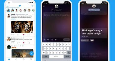 Twitter Hikayeler Özelliği Twitter Fleet Nasıl Kullanılır?