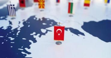Viyana Sözleşmesinin 41. Madde Nedir?
