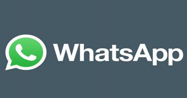 WhatsApp Hesapları Silinecek mi?