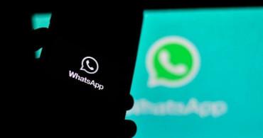 Whatsapp Sözleşmesi Nedir?