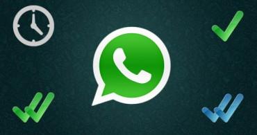 Whatsapp'ta Birinin Rehberinde Kayıtlı Olduğumu Nasıl Anlarım?