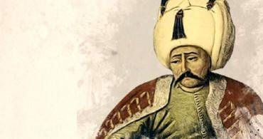 Yavuz Sultan Selim'in Hayatı Beyazperdeye Taşınıyor