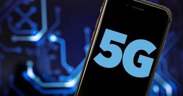Yerli ve Milli 5G Çok Yakında Geliyor!