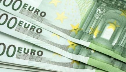 100 Euro Kaç TL, 100 Euro Ne Kadar ?