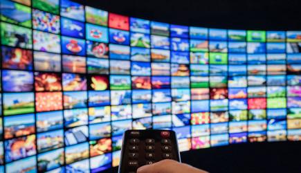 19 Ocak Bugün Televizyonda Ne Var?