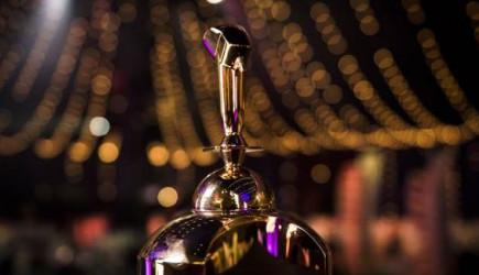 2020 Altın Joystick Ödülleri Sahiplerini Buldu