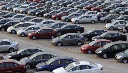 2021'de 2. El Araba Fiyatları Artacak Mı? İkinci El Araba Piyasasında Son Durum