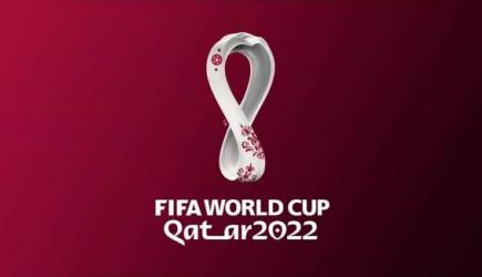 2022 Dünya Kupası Avrupa Elemeleri Kura Çekimi Torbaları Açıklandı!
