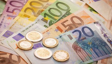 21 Ocak 2021 Euro Bugün Ne Kadar?