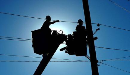 23 Ocak İstanbul Elektrikler ne Zaman Gelecek?