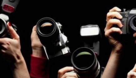 500 Gazeteci Hayatını Kaybetti