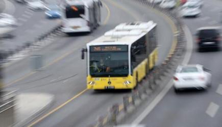 65 Yaş Üstü Toplu Taşıma Yasak mı? 65 Yaş Üstü Sokağa Çıkma Yasağı