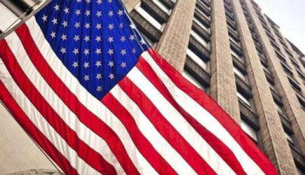 ABD İstihbaratı Seçim Öncesi Uyarıda Bulundu