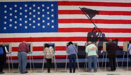 ABD Seçim Analizi