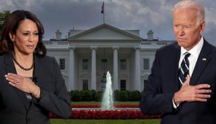 ABD'de Yemin Töreni Gerilimi! İşte Bütün Gelişmeler