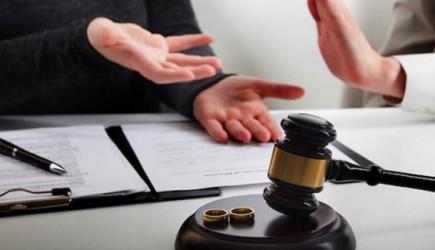 Adalet Bakanlığı'ndan Nafaka Ödemelerine Süre Tavsiyesi