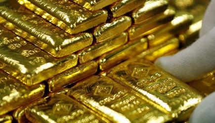 Altın Fiyatlarında Biden Etkisi Devam Ediyor