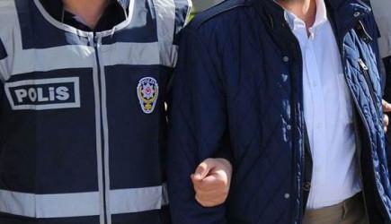 Ankara'da ByLock Operasyonu: 9 Şüpheliye Gözaltı Kararı