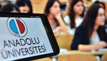 AÖF 2021 Sınav Tarihleri Açıklandı Mı? Final Sınavı Giriş Belgesi Zorunlu Mu?