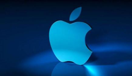 Apple'ın 2020'nin En Çok İndirilen Uygulamaları ve Oyunları Açıklandı