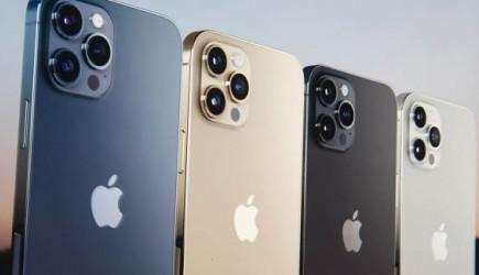 Avrupa Ülkeleri Apple'a Dava Açtı