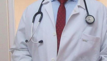 Bağ-Kur ve GSS Borçlularına Sağlık Hizmeti Ücretsiz Olacak