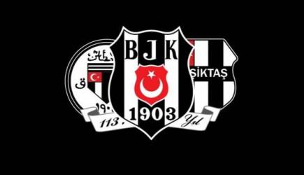 Beşiktaş Olağan Genel Kurul Toplantısı 23 Aralık'ta