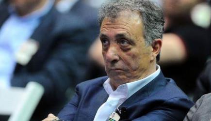 Beşiktaş'a 31 bin TL'lik Dava