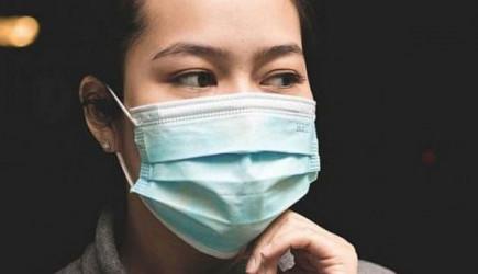 Bez Maskelerin Kullanımına Dikkat