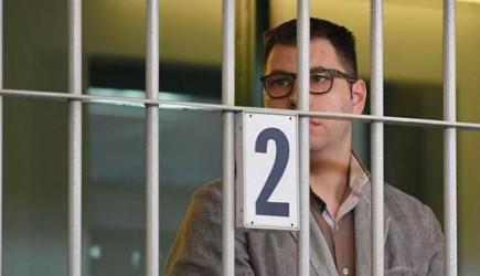 Bilerek HIV Bulaştırdı, 24 Yıl Hapis Cezası Aldı