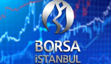Borsa İstanbul (BİST) Nedir?