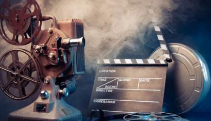 Bosphorus Film Lab Sinema Sektörünün Buluşma Noktası Oldu