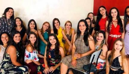 Brezilya'da Kadınların Yaşadığı Kasabanın İlginç Hikayesi