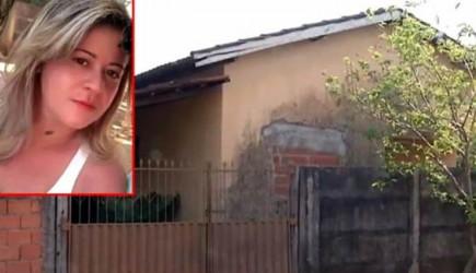 Brezilya'da Sevgilisini Oğluyla Yatakta Basan Anne, Katliam Yarattı