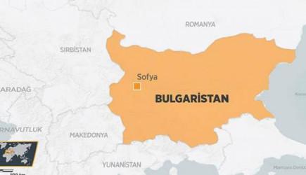 Bulgaristan'da Ülkeye Giriş Çıkışlarda Koronavirüs Test Zorunluluğu