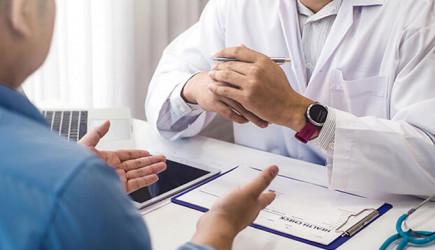 Çağdaş Doğum Kontrol Yöntemi: Vazektomi