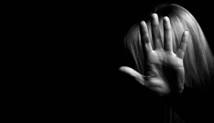 CHP İlçe Başkan Taciz Etmişti! Genç Kızın İfadesi Ortaya Çıktı!
