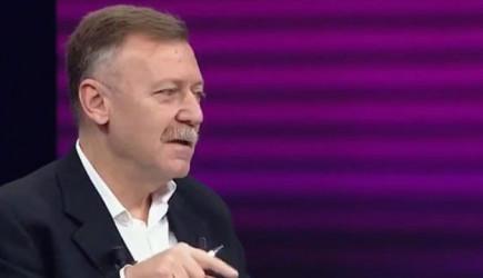 CHP'li Aytuğ Atıcı: Biz Tayyip Erdoğan Yarın Düşsün İsteriz
