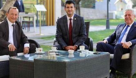 CHP'li Vekillerden Kılıçdaroğlu'na Eleştiri Mektubu