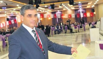 CHP'li Yıldız'ın Tecavüzünün Detayları Ortaya Çıktı